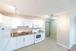 Photo 9: 1206 9710 105 Street in Edmonton: Zone 12 Condo for sale : MLS®# E4189801