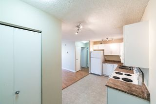 Photo 6: 1206 9710 105 Street in Edmonton: Zone 12 Condo for sale : MLS®# E4189801