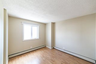 Photo 18: 1206 9710 105 Street in Edmonton: Zone 12 Condo for sale : MLS®# E4189801