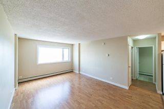 Photo 14: 1206 9710 105 Street in Edmonton: Zone 12 Condo for sale : MLS®# E4189801