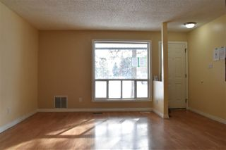 Photo 2: 52 1503 MILL WOODS Road E in Edmonton: Zone 29 Carriage for sale : MLS®# E4192299