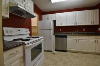 Photo 5: 52 1503 MILL WOODS Road E in Edmonton: Zone 29 Carriage for sale : MLS®# E4192299