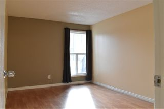 Photo 8: 52 1503 MILL WOODS Road E in Edmonton: Zone 29 Carriage for sale : MLS®# E4192299