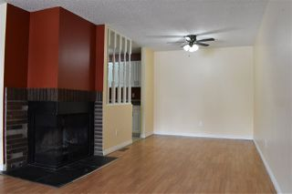 Photo 3: 52 1503 MILL WOODS Road E in Edmonton: Zone 29 Carriage for sale : MLS®# E4192299
