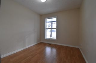 Photo 7: 52 1503 MILL WOODS Road E in Edmonton: Zone 29 Carriage for sale : MLS®# E4192299