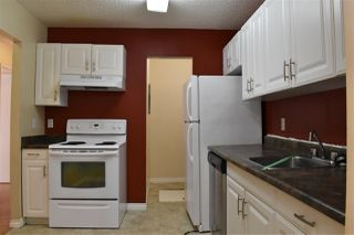 Photo 4: 52 1503 MILL WOODS Road E in Edmonton: Zone 29 Carriage for sale : MLS®# E4192299