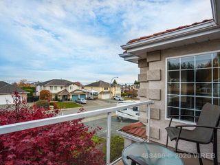 Photo 34: 6459 KIONI PLACE in NANAIMO: Z4 North Nanaimo House for sale (Zone 4 - Nanaimo)  : MLS®# 468490