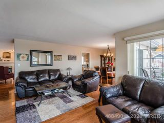 Photo 22: 6459 KIONI PLACE in NANAIMO: Z4 North Nanaimo House for sale (Zone 4 - Nanaimo)  : MLS®# 468490