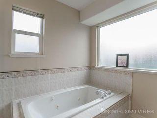 Photo 30: 6459 KIONI PLACE in NANAIMO: Z4 North Nanaimo House for sale (Zone 4 - Nanaimo)  : MLS®# 468490