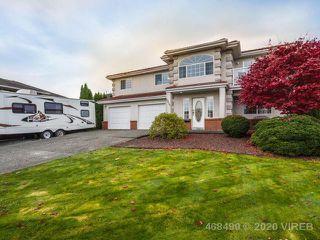 Photo 42: 6459 KIONI PLACE in NANAIMO: Z4 North Nanaimo House for sale (Zone 4 - Nanaimo)  : MLS®# 468490