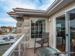Photo 35: 6459 KIONI PLACE in NANAIMO: Z4 North Nanaimo House for sale (Zone 4 - Nanaimo)  : MLS®# 468490