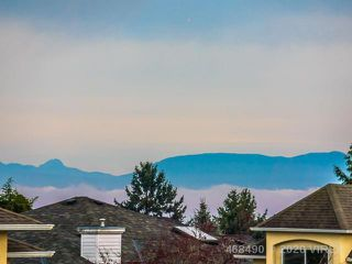 Photo 2: 6459 KIONI PLACE in NANAIMO: Z4 North Nanaimo House for sale (Zone 4 - Nanaimo)  : MLS®# 468490