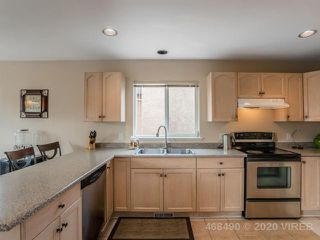 Photo 11: 6459 KIONI PLACE in NANAIMO: Z4 North Nanaimo House for sale (Zone 4 - Nanaimo)  : MLS®# 468490
