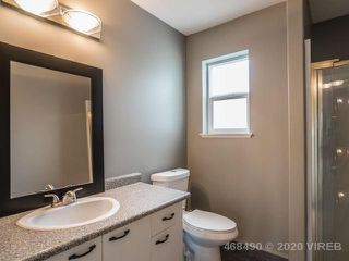 Photo 39: 6459 KIONI PLACE in NANAIMO: Z4 North Nanaimo House for sale (Zone 4 - Nanaimo)  : MLS®# 468490
