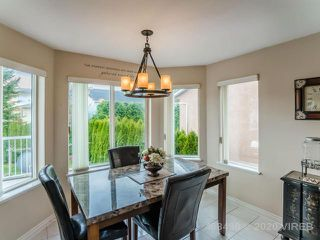 Photo 15: 6459 KIONI PLACE in NANAIMO: Z4 North Nanaimo House for sale (Zone 4 - Nanaimo)  : MLS®# 468490