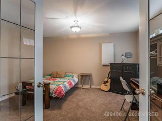 Photo 36: 6459 KIONI PLACE in NANAIMO: Z4 North Nanaimo House for sale (Zone 4 - Nanaimo)  : MLS®# 468490