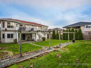 Photo 5: 6459 KIONI PLACE in NANAIMO: Z4 North Nanaimo House for sale (Zone 4 - Nanaimo)  : MLS®# 468490