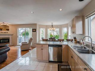 Photo 10: 6459 KIONI PLACE in NANAIMO: Z4 North Nanaimo House for sale (Zone 4 - Nanaimo)  : MLS®# 468490
