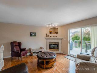 Photo 18: 6459 KIONI PLACE in NANAIMO: Z4 North Nanaimo House for sale (Zone 4 - Nanaimo)  : MLS®# 468490