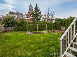 Photo 4: 6459 KIONI PLACE in NANAIMO: Z4 North Nanaimo House for sale (Zone 4 - Nanaimo)  : MLS®# 468490