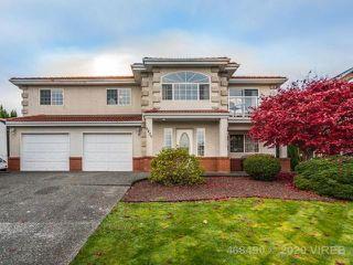 Photo 41: 6459 KIONI PLACE in NANAIMO: Z4 North Nanaimo House for sale (Zone 4 - Nanaimo)  : MLS®# 468490