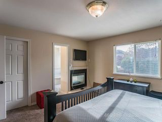 Photo 29: 6459 KIONI PLACE in NANAIMO: Z4 North Nanaimo House for sale (Zone 4 - Nanaimo)  : MLS®# 468490