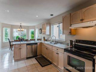 Photo 8: 6459 KIONI PLACE in NANAIMO: Z4 North Nanaimo House for sale (Zone 4 - Nanaimo)  : MLS®# 468490