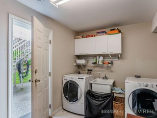 Photo 40: 6459 KIONI PLACE in NANAIMO: Z4 North Nanaimo House for sale (Zone 4 - Nanaimo)  : MLS®# 468490