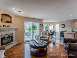 Photo 12: 6459 KIONI PLACE in NANAIMO: Z4 North Nanaimo House for sale (Zone 4 - Nanaimo)  : MLS®# 468490