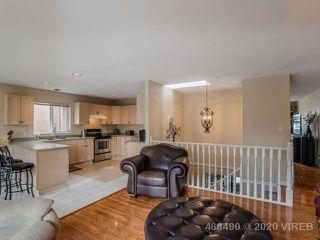 Photo 17: 6459 KIONI PLACE in NANAIMO: Z4 North Nanaimo House for sale (Zone 4 - Nanaimo)  : MLS®# 468490