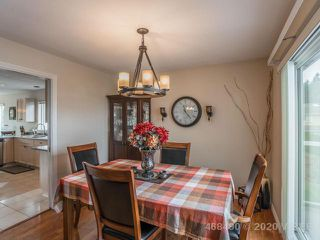 Photo 20: 6459 KIONI PLACE in NANAIMO: Z4 North Nanaimo House for sale (Zone 4 - Nanaimo)  : MLS®# 468490