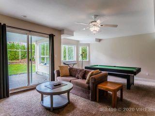 Photo 37: 6459 KIONI PLACE in NANAIMO: Z4 North Nanaimo House for sale (Zone 4 - Nanaimo)  : MLS®# 468490
