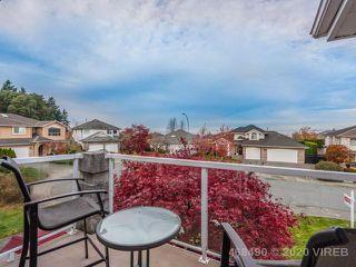 Photo 33: 6459 KIONI PLACE in NANAIMO: Z4 North Nanaimo House for sale (Zone 4 - Nanaimo)  : MLS®# 468490