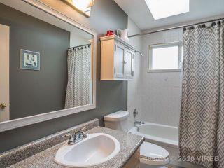Photo 27: 6459 KIONI PLACE in NANAIMO: Z4 North Nanaimo House for sale (Zone 4 - Nanaimo)  : MLS®# 468490