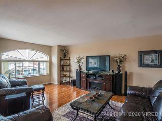 Photo 21: 6459 KIONI PLACE in NANAIMO: Z4 North Nanaimo House for sale (Zone 4 - Nanaimo)  : MLS®# 468490