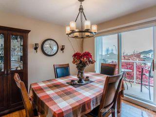 Photo 19: 6459 KIONI PLACE in NANAIMO: Z4 North Nanaimo House for sale (Zone 4 - Nanaimo)  : MLS®# 468490