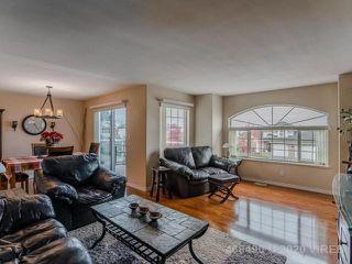 Photo 23: 6459 KIONI PLACE in NANAIMO: Z4 North Nanaimo House for sale (Zone 4 - Nanaimo)  : MLS®# 468490