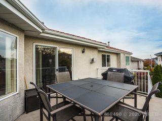 Photo 7: 6459 KIONI PLACE in NANAIMO: Z4 North Nanaimo House for sale (Zone 4 - Nanaimo)  : MLS®# 468490