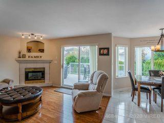 Photo 14: 6459 KIONI PLACE in NANAIMO: Z4 North Nanaimo House for sale (Zone 4 - Nanaimo)  : MLS®# 468490