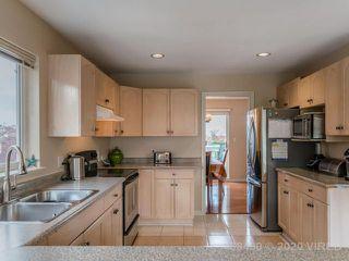 Photo 16: 6459 KIONI PLACE in NANAIMO: Z4 North Nanaimo House for sale (Zone 4 - Nanaimo)  : MLS®# 468490