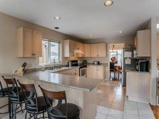 Photo 9: 6459 KIONI PLACE in NANAIMO: Z4 North Nanaimo House for sale (Zone 4 - Nanaimo)  : MLS®# 468490