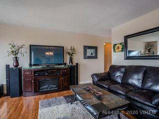 Photo 24: 6459 KIONI PLACE in NANAIMO: Z4 North Nanaimo House for sale (Zone 4 - Nanaimo)  : MLS®# 468490