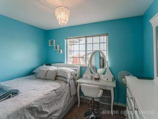Photo 32: 6459 KIONI PLACE in NANAIMO: Z4 North Nanaimo House for sale (Zone 4 - Nanaimo)  : MLS®# 468490