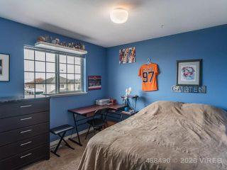 Photo 26: 6459 KIONI PLACE in NANAIMO: Z4 North Nanaimo House for sale (Zone 4 - Nanaimo)  : MLS®# 468490