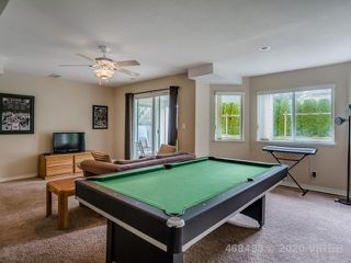 Photo 38: 6459 KIONI PLACE in NANAIMO: Z4 North Nanaimo House for sale (Zone 4 - Nanaimo)  : MLS®# 468490