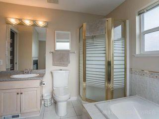 Photo 31: 6459 KIONI PLACE in NANAIMO: Z4 North Nanaimo House for sale (Zone 4 - Nanaimo)  : MLS®# 468490