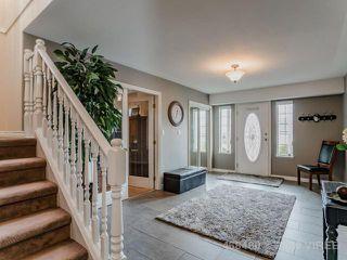Photo 3: 6459 KIONI PLACE in NANAIMO: Z4 North Nanaimo House for sale (Zone 4 - Nanaimo)  : MLS®# 468490