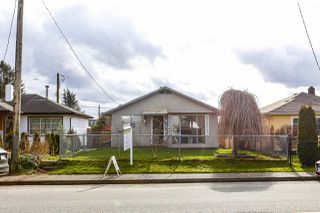 Photo 2: 33550 7TH Avenue in Mission: Mission BC House for sale : MLS®# R2457476