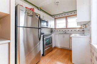 Photo 8: 33550 7TH Avenue in Mission: Mission BC House for sale : MLS®# R2457476