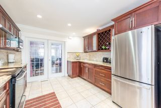 Photo 10: 1766 MORGAN Avenue in Port Coquitlam: Lower Mary Hill House for sale : MLS®# R2459071